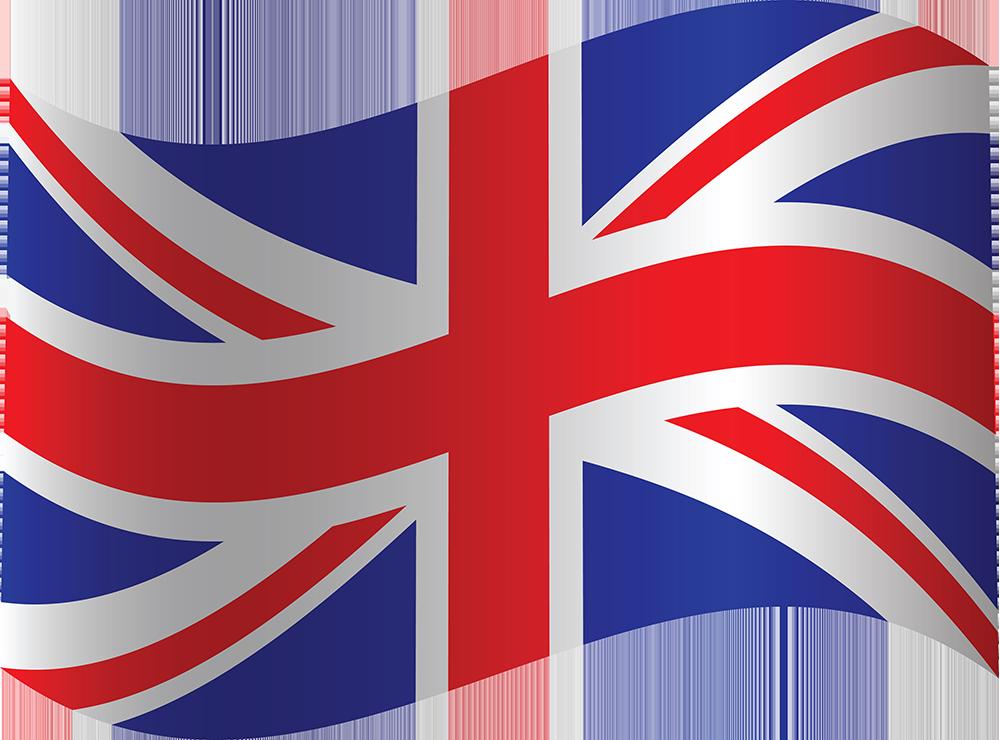 cursos de preparaci u00f3n de los bec  business english