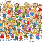 Este viernes a las 5.30 realizaremos nuestro tercer taller para niños y niñas de 6 y 7 años. Aun nos quedan 3 plazas disponibles!