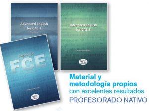 books_title