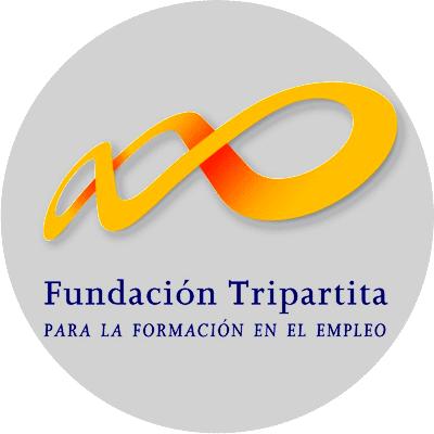 Bonificaciones subvenciones de la Fundación Tripartita