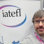 Well And Will asiste a la 52ª Annual International IATEFL Conference and Exhibition en Brighton